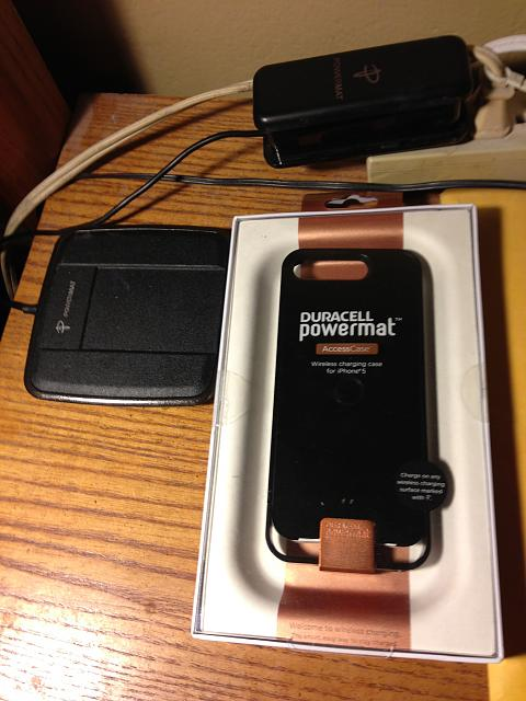 Duracell Powermat wireless charging-001.jpg