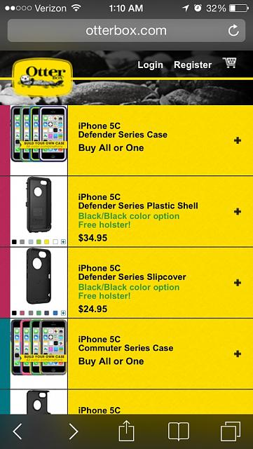 Otterbox For iPhone 5C-imageuploadedbyimore-forums1381036222.058593.jpg