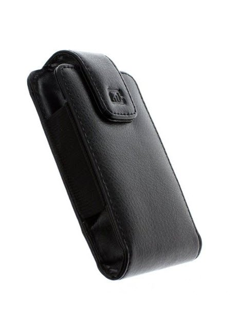 Holster to fit Apple 5s Leather Case-case.jpg