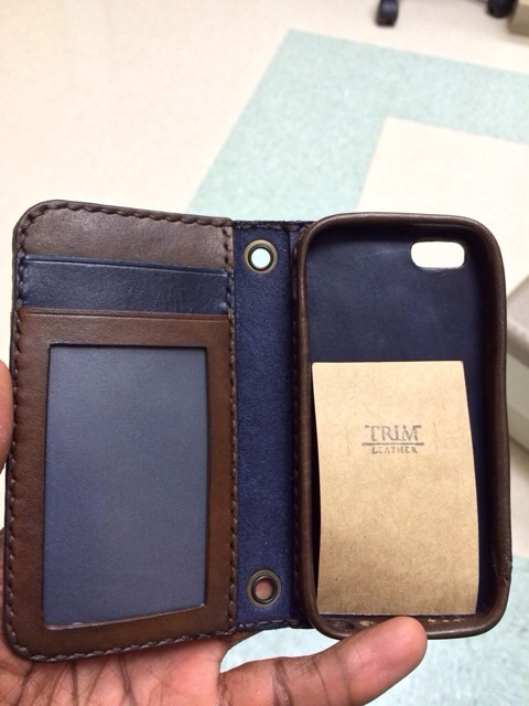 Post Pics of Your New iPhone 5S Cases!-imageuploadedbyimore-forums1382063751.932980.jpg