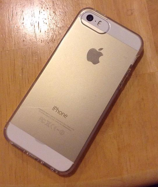 GOLD 5s Users, What case are you using?-imageuploadedbyimore-forums1382197974.057313.jpg