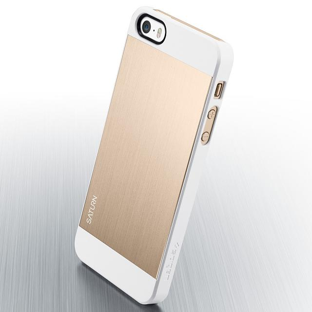 GOLD 5s Users, What case are you using?-iphone_5s_case_saturn-champagne_gold03.jpg