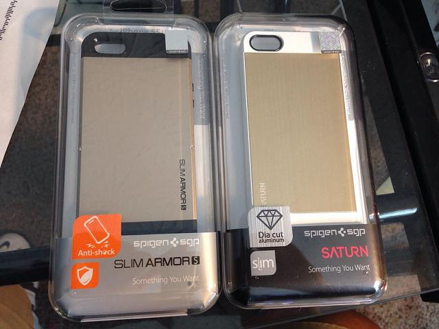 GOLD 5s Users, What case are you using?-imageuploadedbytapatalk1382273131.684487.jpg