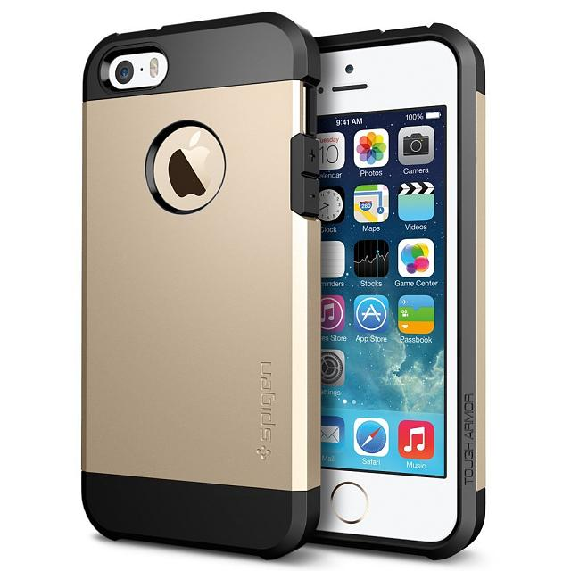 GOLD 5s Users, What case are you using?-61kqxx-uctl._sl1000_.jpg
