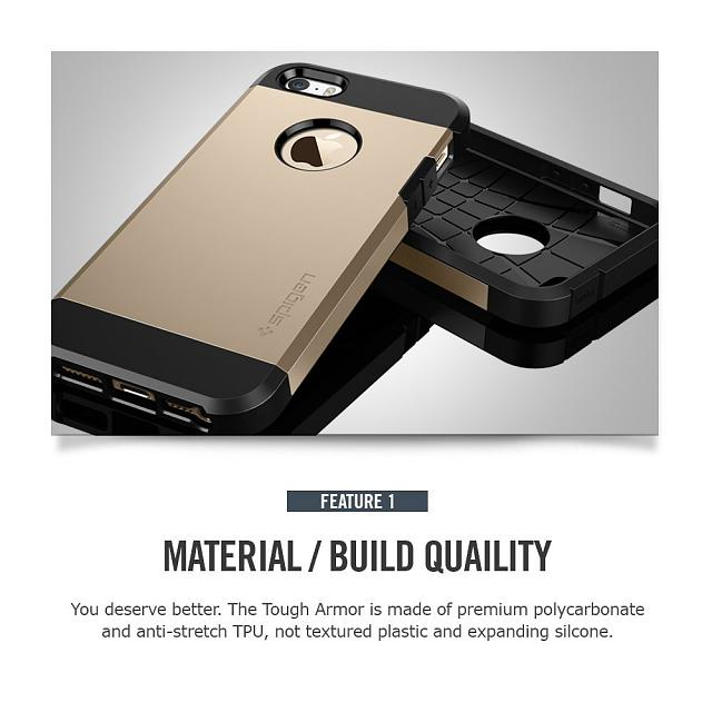 GOLD 5s Users, What case are you using?-61mlrs2vocl._sl1000_.jpg