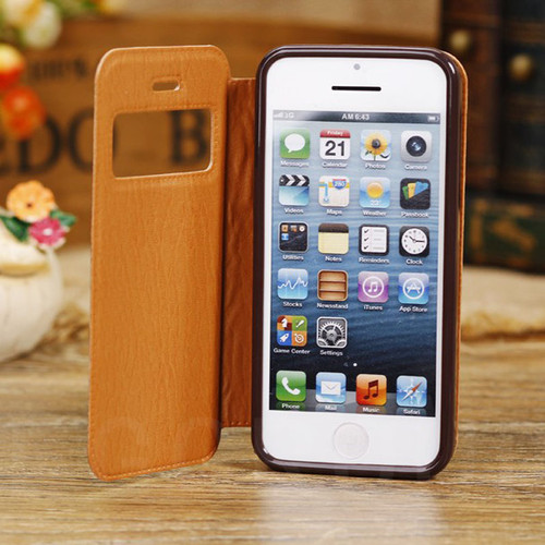 iPhone 5C cases and covers thread-kgrhqvhjeqfipmzmc49bsq-bifoiw-60_12.jpg