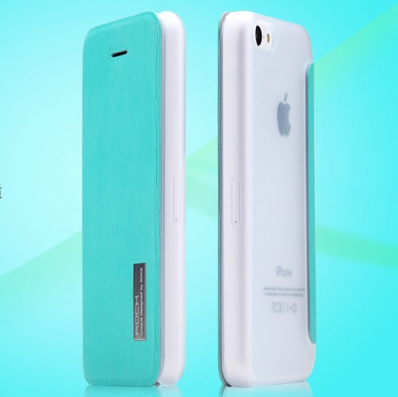 iPhone 5C cases and covers thread-704153174_o.jpg