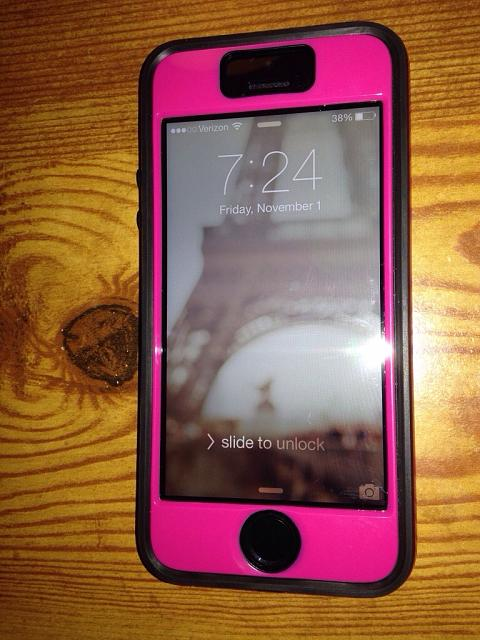 Post Pics of Your New iPhone 5S Cases!-imageuploadedbyimore-forums1383362906.550453.jpg