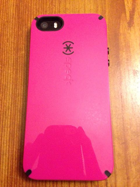 Post Pics of Your New iPhone 5S Cases!-imageuploadedbyimore-forums1383362914.032636.jpg