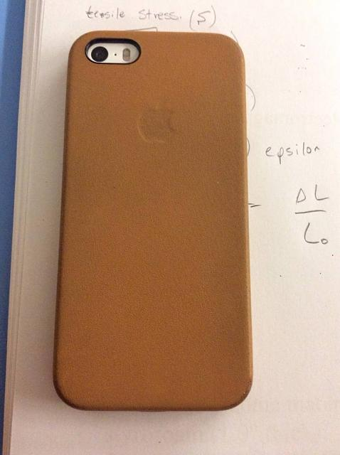 Let's see your iPhone 5S case-imageuploadedbytapatalk1385056352.315059.jpg