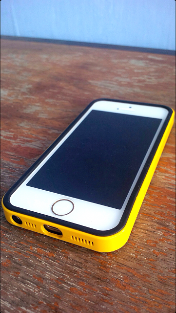 Let's see your iPhone 5S case-img_2537.png