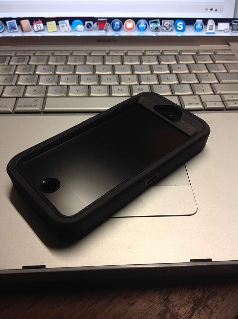 Let's see your iPhone 5S case-img_0081.jpg
