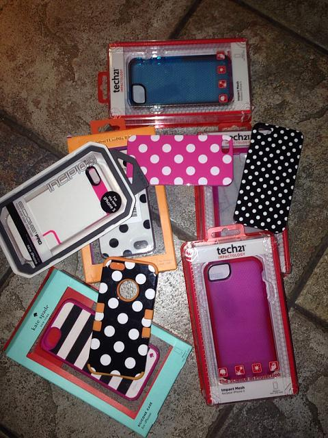 Let's see your iPhone 5 Cases-imageuploadedbyimore-forums1385131998.280922.jpg