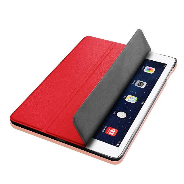 Are you using a case for your iPad Air? If so, which?-712gwjjdrwl._sl1500_.jpg