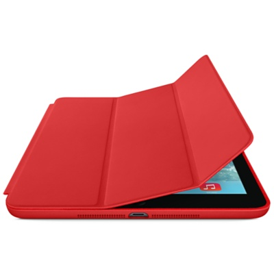 Are you using a case for your iPad Air? If so, which?-mf052_av1_space_gray.jpg