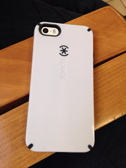 Show us your iPhone 5s case!-imageuploadedbyimore-forums1385576465.131004.jpg
