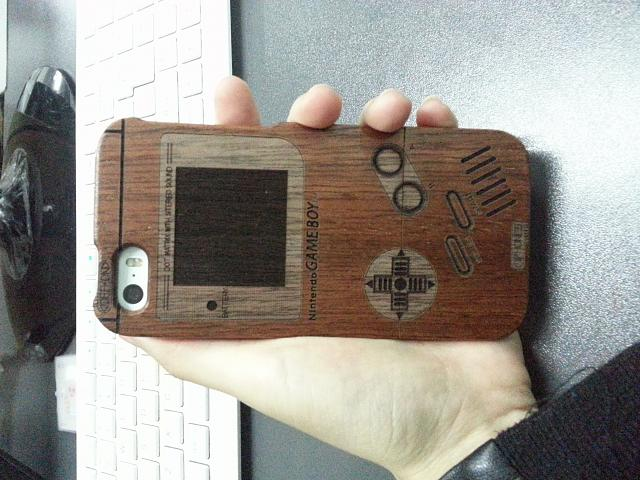 Let's see your iPhone 5S case-20131128_190505.jpg