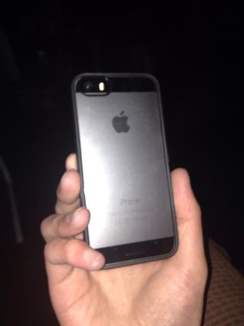 Let's see your iPhone 5S case-imageuploadedbytapatalk1385643542.826394.jpg