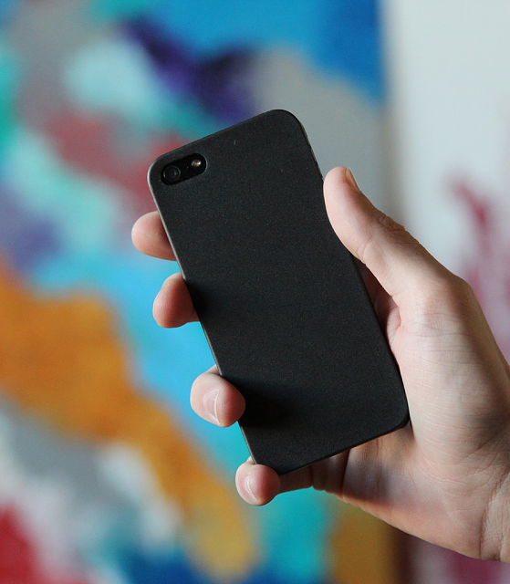 Let's see your iPhone 5S case-black_back_1024x1024.png