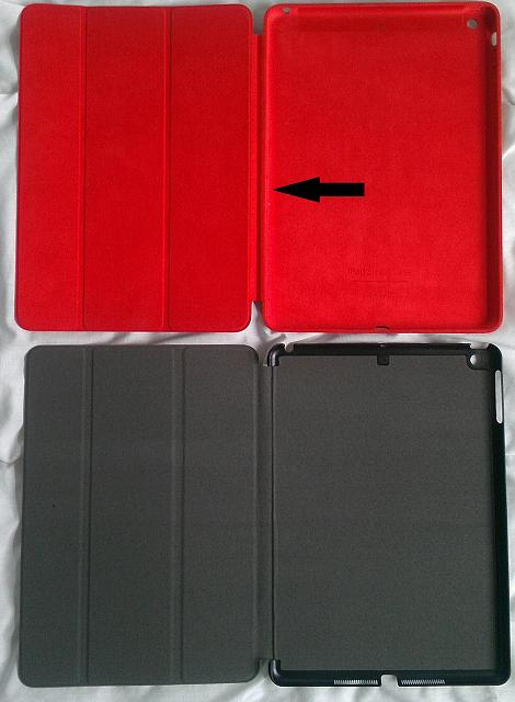 Are you using a case for your iPad Air? If so, which?-arrow.jpg