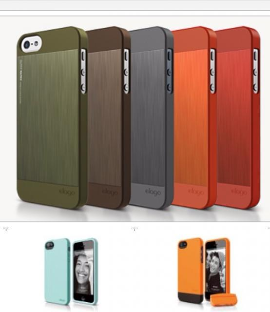Best Case for the iPhone 5s?-image.jpg