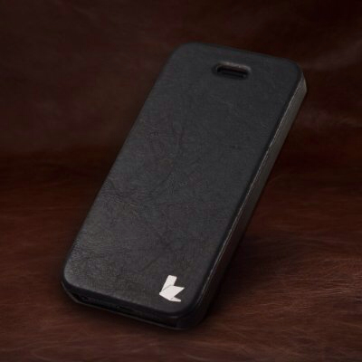 Let's see your iPhone 5S case-imageuploadedbytapatalk1386387288.672088.jpg