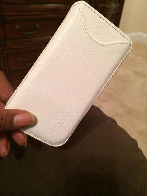 Let's see your iPhone 5S case-imageuploadedbytapatalk1386464517.815459.jpg