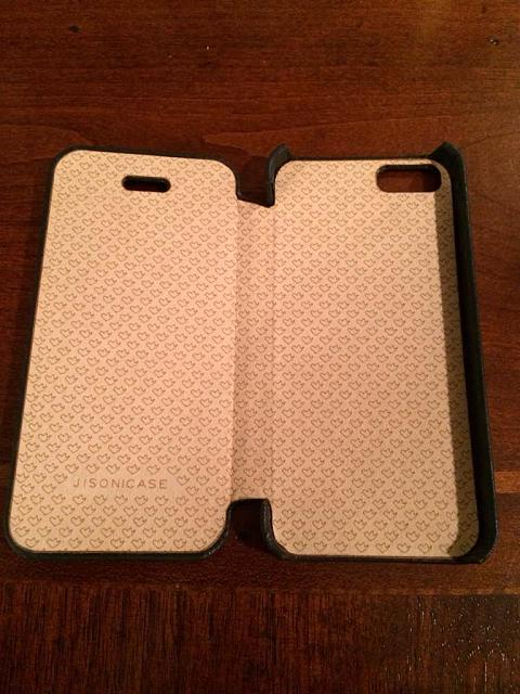 Let's see your iPhone 5S case-imageuploadedbytapatalk1386605754.536185.jpg