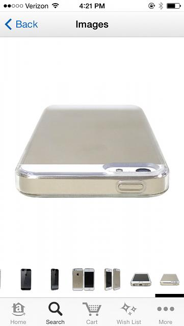 Let's see your iPhone 5S case-imageuploadedbytapatalk1386714179.159109.jpg