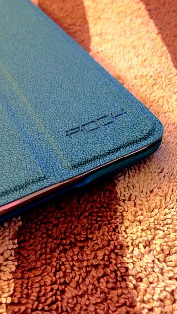 ROCK smart case for the iPad Mini-2013-12-13-08.01.39.jpg