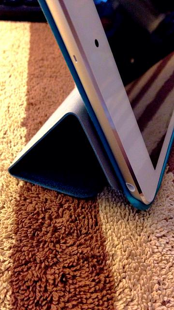 ROCK smart case for the iPad Mini-2013-12-13-08.02.10.jpg