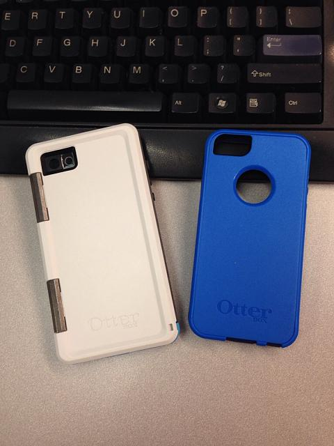 Let's see your iPhone 5 Cases-imageuploadedbyimore-forums1387292680.467336.jpg