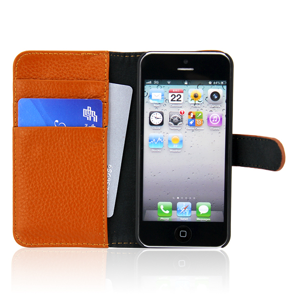 Your Favourite iPhone 5/5s case?-ip5_3007d_3__56063.1364899032.1280.1280.jpg