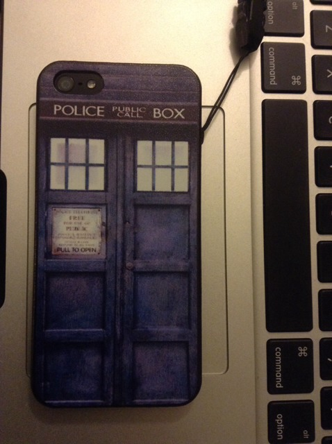 iPhone 5 Cases-imageuploadedbyimore-forums1388286406.185505.jpg
