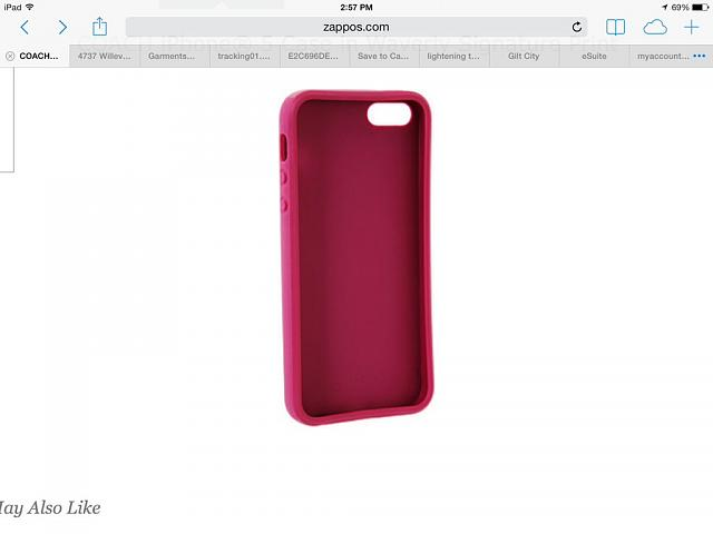 Cases with Bodyguardz Pure-imageuploadedbyimore-forums1388433521.748601.jpg
