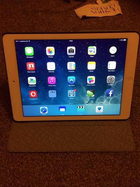 Review for Anker Slim Pastel Case for iPad Air-imageuploadedbyimore-forums1389489751.820817.jpg