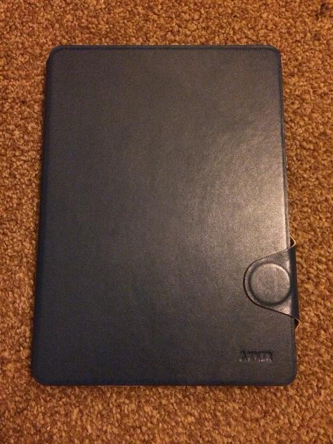 Review for Anker Slim Pastel Case for iPad Air-imageuploadedbyimore-forums1389489780.210694.jpg