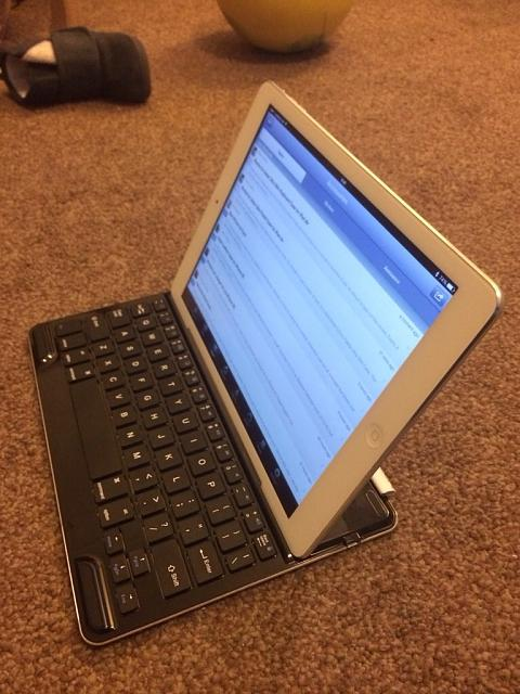 Review for Anker Ultra Slim Keyboard Case for iPad Air-imageuploadedbyimore-forums1389872614.450258.jpg