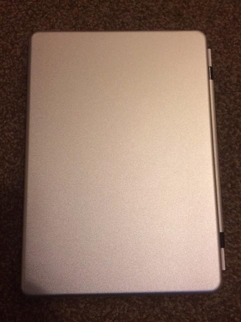 Review for Anker Ultra Slim Keyboard Case for iPad Air-imageuploadedbyimore-forums1389872682.517249.jpg