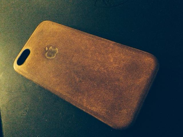 Apple Leather Case for iPhone 5S-imageuploadedbyimore-forums1390189068.387479.jpg