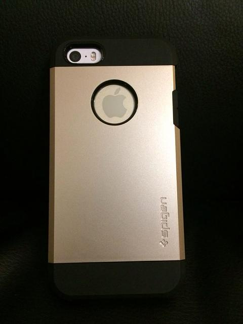 GOLD 5s Users, What case are you using?-imageuploadedbytapatalk1390543580.289249.jpg