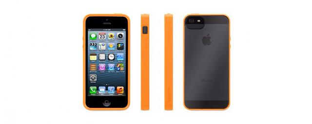 Help me chose a 5s case-imageuploadedbytapatalk1391093568.894849.jpg