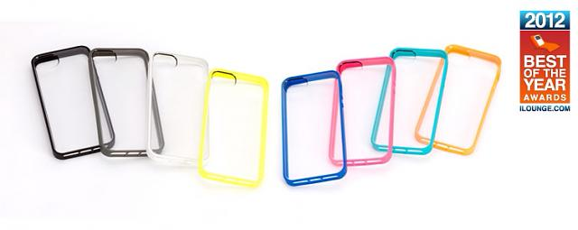 Help me chose a 5s case-imageuploadedbytapatalk1391093578.660464.jpg