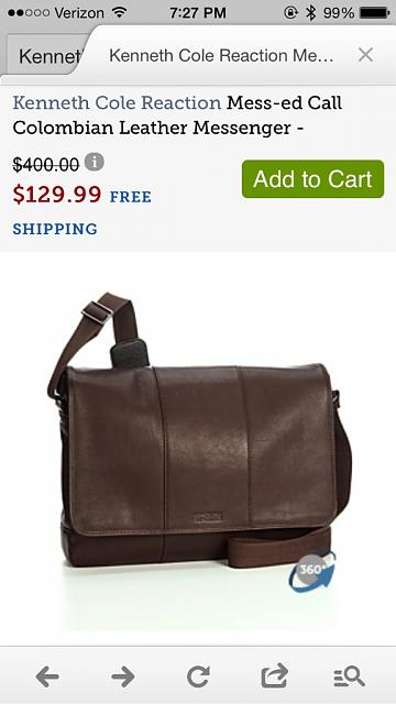 Looking for a day travel bag.-imageuploadedbytapatalk1391560097.997109.jpg