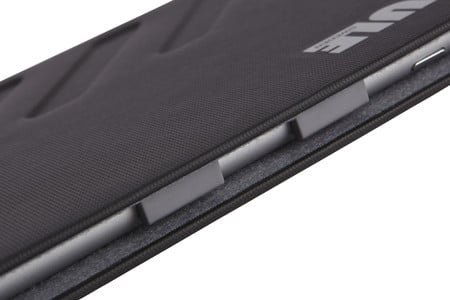 [Official] Best iPad Mini Case-tgsi-1082_fs_thumb9_sized_450x300.jpg