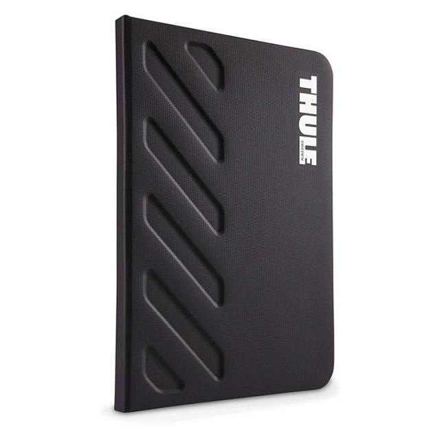 [Official] Best iPad Mini Case-thule_gauntlet_ipad_mini_retina_.jpg