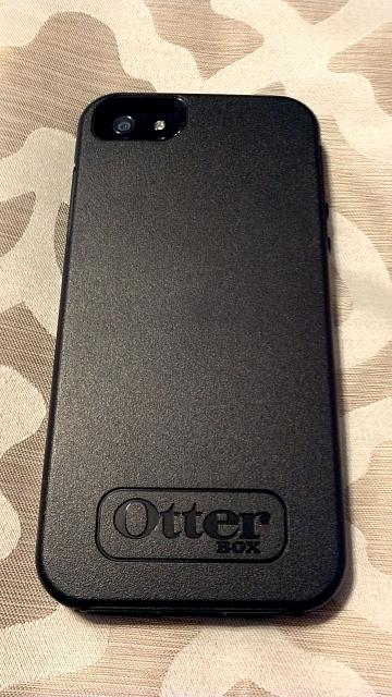 Otterbox Symmetry Series Case-2014-03-18_13-20-24_819.jpg