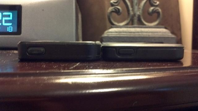 Otterbox Symmetry Series Case-2014-03-18_13-23-12_66.jpg