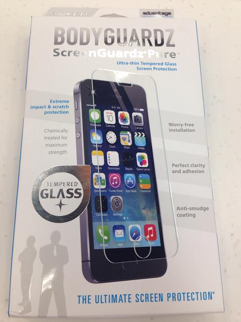 Glass screen protectors-imageuploadedbyimore-forums1400309840.517854.jpg