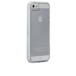 iPhone 5 Cases-imageuploadedbyimore-forums1400311030.804630.jpg